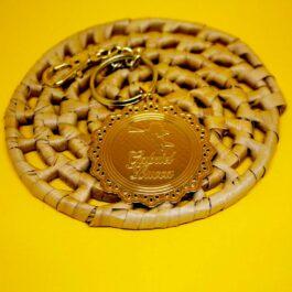 chaveiro personalizado para lembrancinha