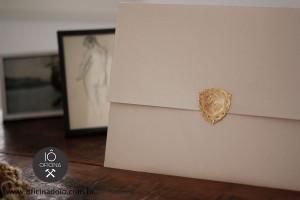 Brasão-para-casamento-Convite-Iniciais-RW