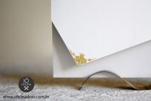 Lacre-para-convite-Ponteira-Dourada-