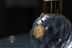 Medalha-para-lembrança-de-casamento