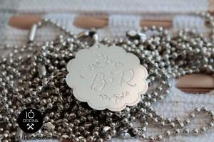 Medalha-personalizada-par-casamento