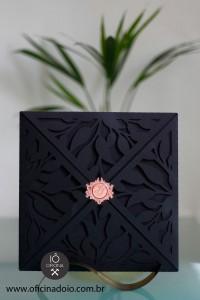 Selo-para-convite-Rosé-Monograma-Personalizado